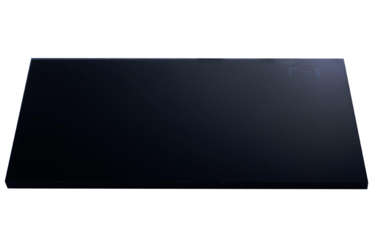 Стекло защитное для сварки Mastertool - 52 x 102 мм x Г-1 2