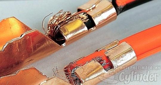 как правильно выбирать пусковые провода для автомобиля