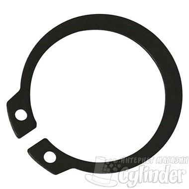стопорное кольцо внутреннее